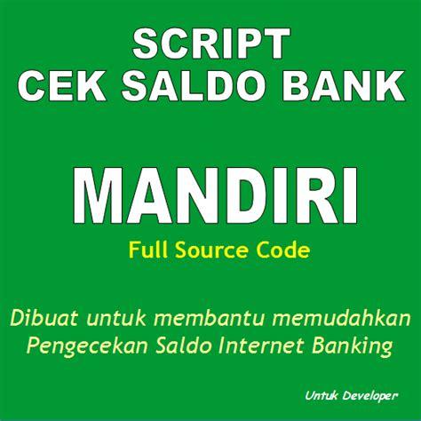 contoh program kerja marketing bank free software