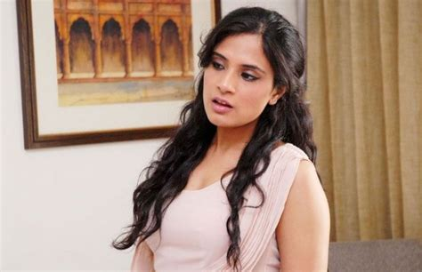 richa chadda me too will name shame offenders if ensured safety richa