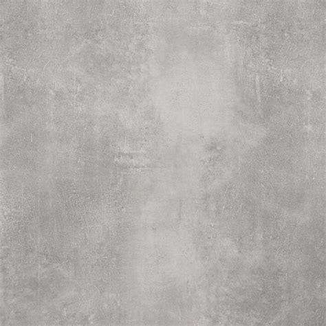fliese 60x60 25 best ideas about fliesen betonoptik on