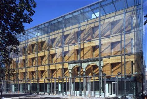 architektur bonn architektur lvr landesmuseum bonn
