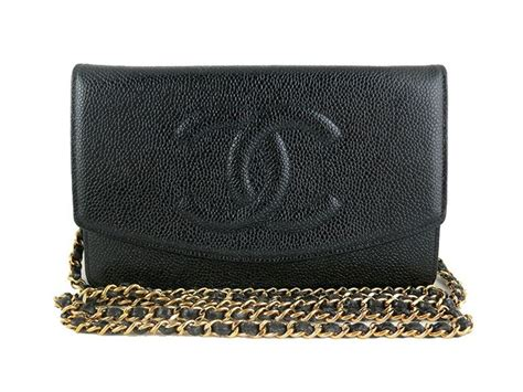 Clutch Chanel Sling Clutch Chanel Selempang pin by myers on bags