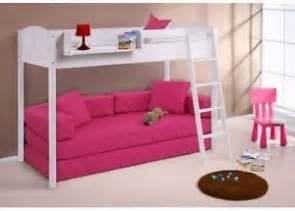 settee bunk beds sofa bunk bed ebay