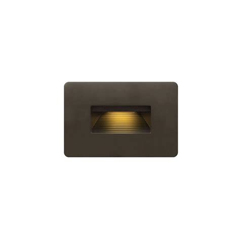 low voltage stair lighting indoor progress lighting low voltage 18 watt weathered bronze
