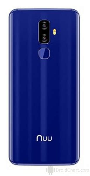 g3 mobile nuu mobile g3 2018 review and specifications
