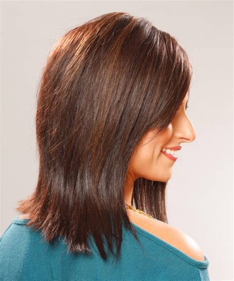 channel hair cut images of lisa rinna hairstyle shag razor cut channel