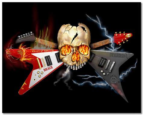 imagenes de navidad heavy metal heavy metal saber y ocio