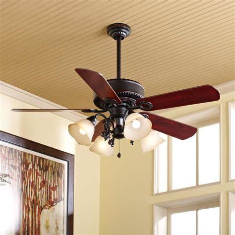 rv ceiling fans exemplary rv ceiling fan rv ceiling fans quot hugger