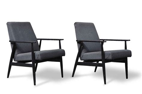 poltrone stile poltrone anni 50 stile scandinavo italian vintage sofa