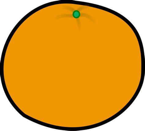 orange clipart best orange clipart 13367 clipartion