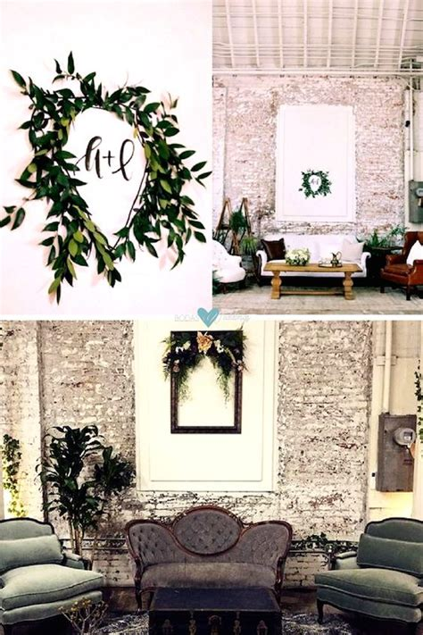 unique wedding reception venues los angeles 2 8 unique wedding venues in los angeles top places to get