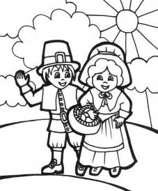 pilgrim coloring pages free coloring pages of pilgrims