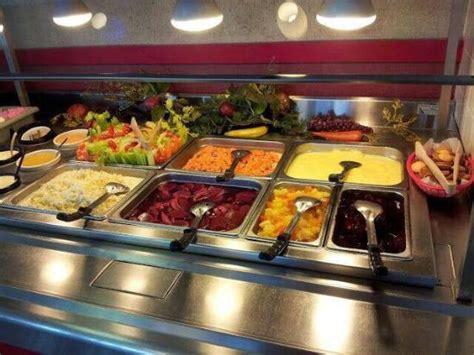 hartz chicken buffet liberty restaurant reviews phone