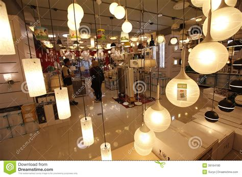 stores that sell lights year number of shops with 24 hour