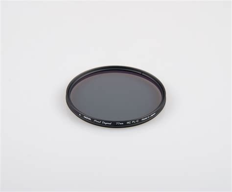 hoya pro1 digital cpl circular polarizer slim filter 72mm