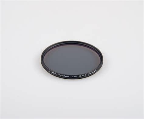 Filter Cpl Hoya Pro1 72mm hoya pro1 digital cpl circular polarizer slim filter 72mm