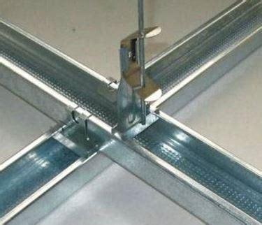 materiale per controsoffitto materiale per cartongesso cartongesso
