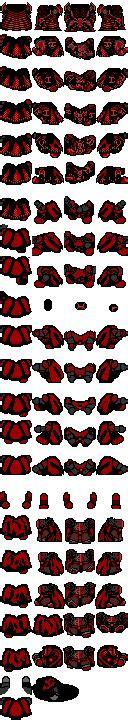 template graal graal templates graal bodies