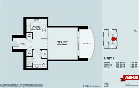 1060 brickell floor plans 1060 brickell floor plans 28 images 1060 brickell