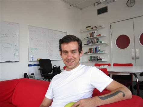 jack dorsey house life if twitter s billionaire ceo jack dorsey