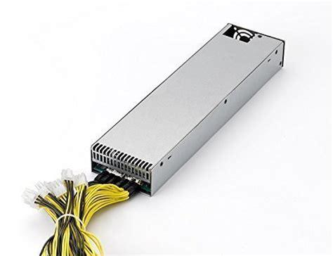 Antminer Router Bitmain Asic Miner bitmain antminer u2 2gh s usb bitcoin asic miner