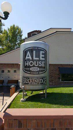 ale house grand junction photo2 jpg picture of the ale house grand junction tripadvisor