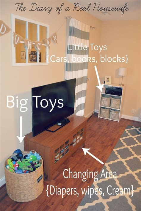 organize living room best 25 living room toy storage ideas on pinterest toy