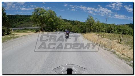birebir yol egitimleri roadcraft academy