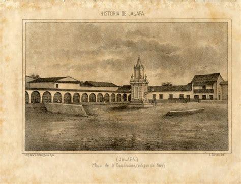fotos antiguas xalapa un historiador y sus viajes mayo 2012