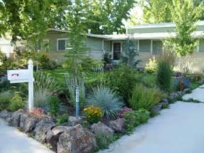 Define Curb Appeal - flutterby gardens landscaping llc boise s leading landscaping service