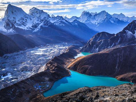 Himalaya Hp planning your himalayan trip