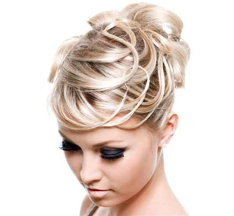 hairstyles for school ball best school ball hairstyles in perth