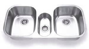 bowl kitchen sink on sale big save stainless steel undermount kitchen sink bowl