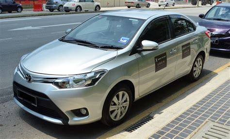 Uber Car Types Malaysia by Uber To Partner Up With 10k Drivers In Malaysia By 2016
