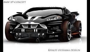 i need a new car but i bad credit 20 extremely powerful jet black supercars world inside