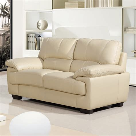 cream leather couch leather sofa cream best 25 cream leather sofa ideas on