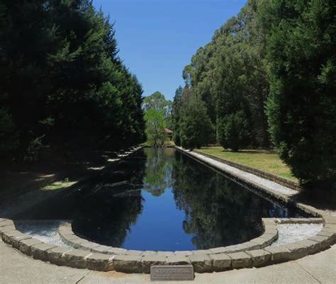 Auburn Botanic Garden Auburn Botanic Gardens Top Tips Before You Go Updated 2017