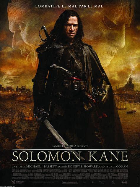 solomon kane quot solomon kane quot french poster and trailer for quot solomon kane quot