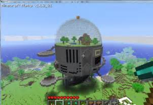 Minecarft Barn 20 Awesome Minecraft Build Pictures