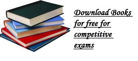 reference books for 2 appsc free of books and material for upsc civils appsc