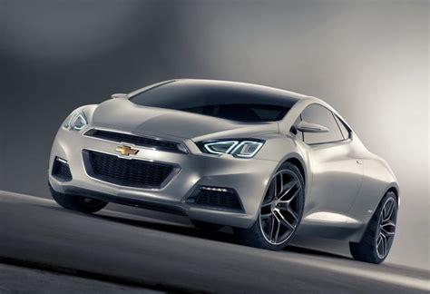 tesla model s vs chevy volt when do chevy 2016 come out autos post