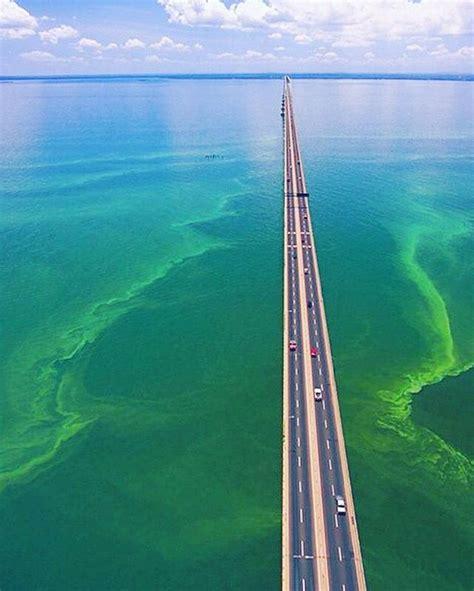 puente de maracaibo puente del lago de maracaibo venezuela pinteres