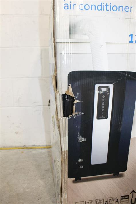 commercial cool room air conditioner commercial cool portable air conditioner property room
