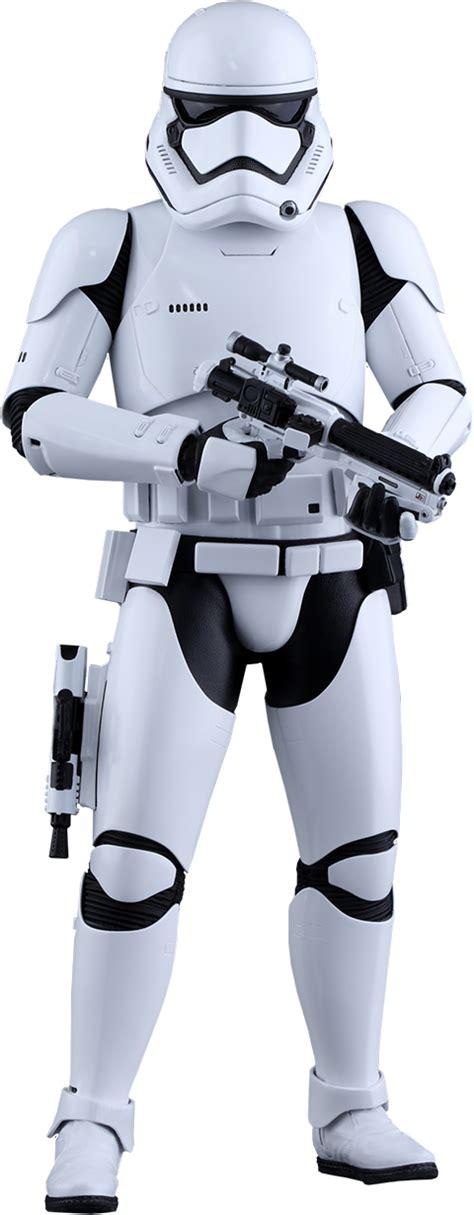 Figure Wars Stromtrooper wars order stormtrooper sixth scale figure by