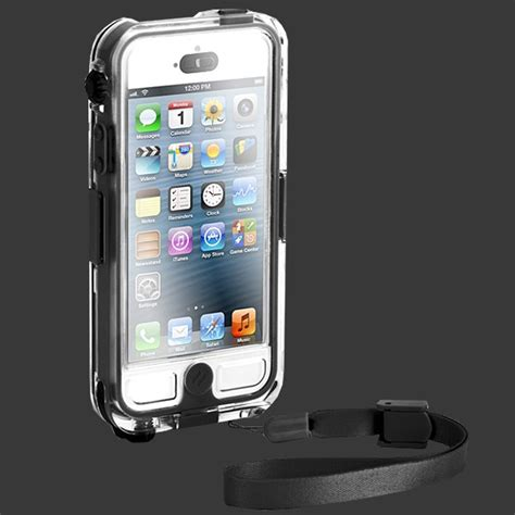 griffin survivor iphone 5 waterproof case купить герметичный чехол griffin survivor catalyst