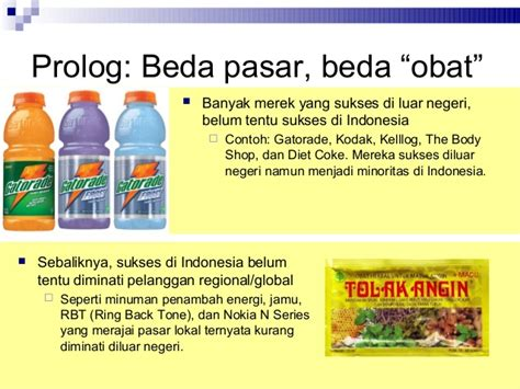 contoh surat lamaran kerja pt world innovative telecommunication 15