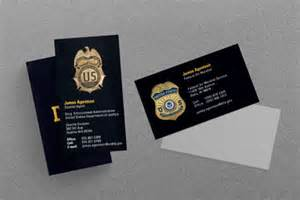 federal enforcement business cards federal enforcement business cards kraken design