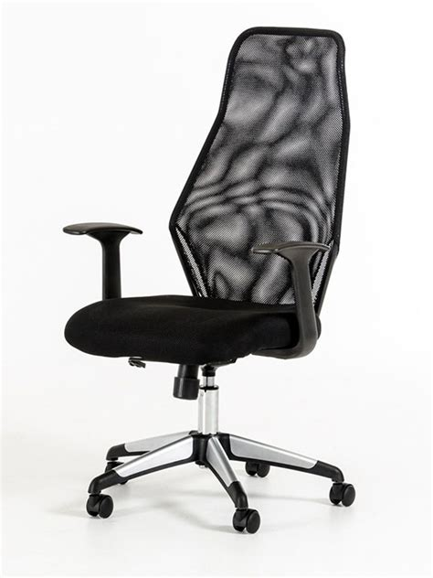 Instant Chair by Instant Exhibitor Office Chair Brickell Collection Modern