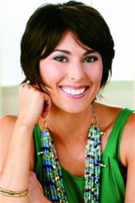amy stran with bangs amy stran of qvc http images p qvc com is image pic co