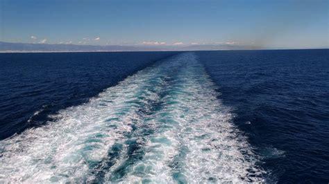 fast boat dubrovnik korcula new fast boat service from split to dubrovnik begins today