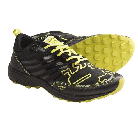 icebug running shoes review icebug anima trail running shoes minimalist for